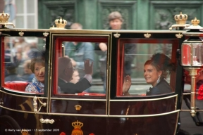 prinsjesdag2009-055