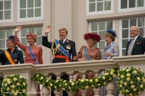prinsjesdag2009-075