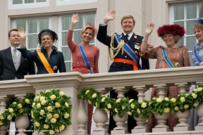 prinsjesdag2009-076