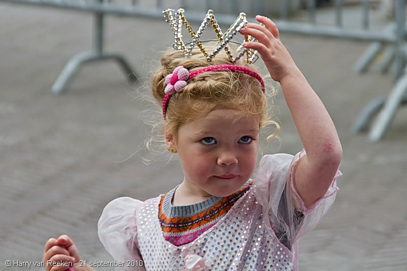 prinsjesdag-2010- 007