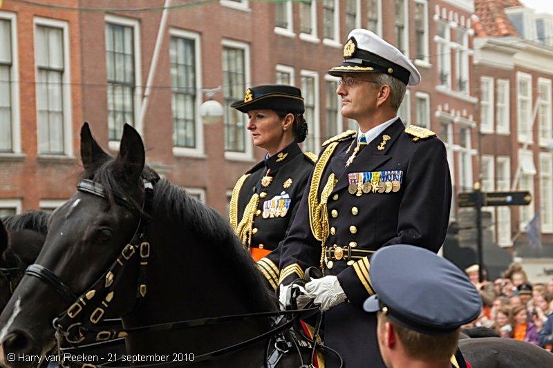 prinsjesdag-2010- 026