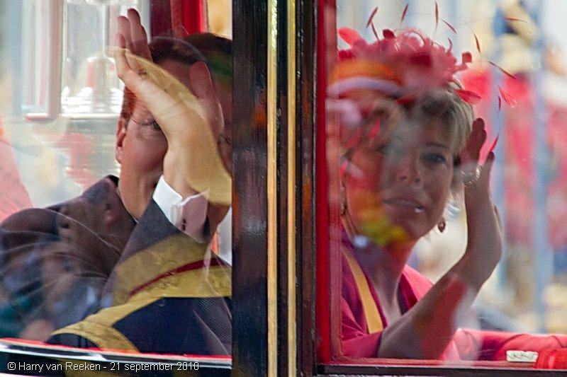 prinsjesdag-2010- 029