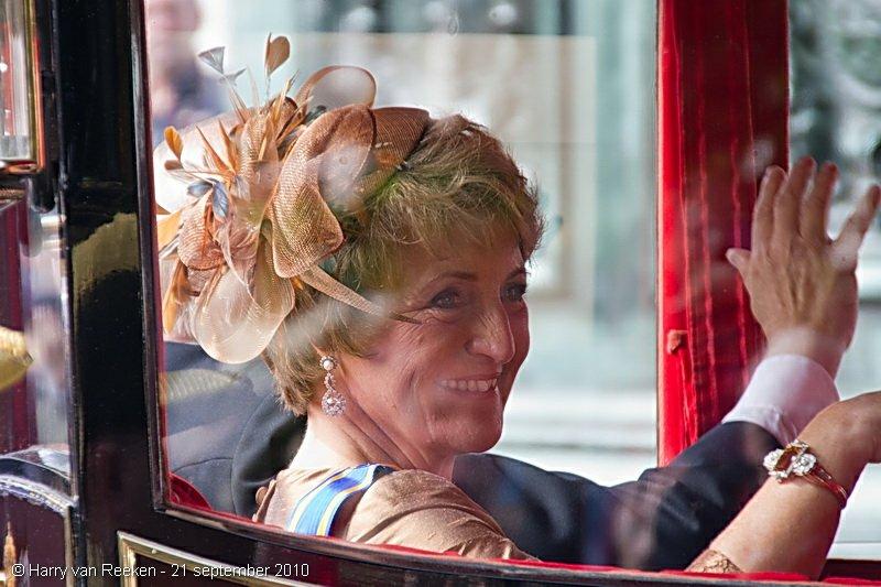 prinsjesdag-2010- 046
