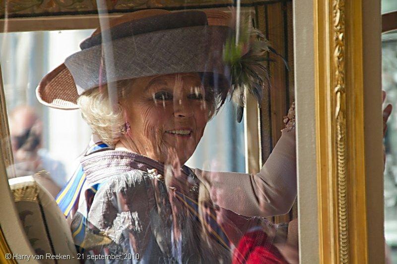 prinsjesdag-2010- 051