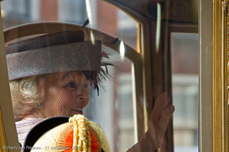 prinsjesdag-2010- 052