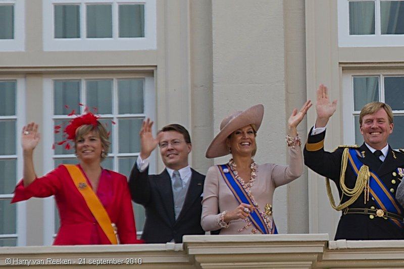 prinsjesdag-2010- 067