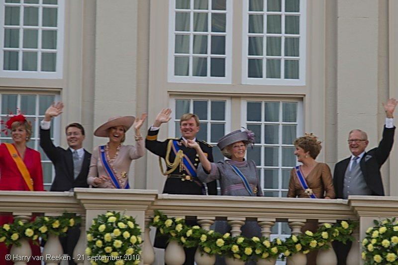 prinsjesdag-2010- 068
