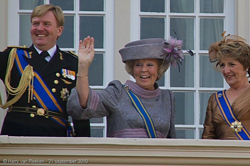 prinsjesdag-2010- 071
