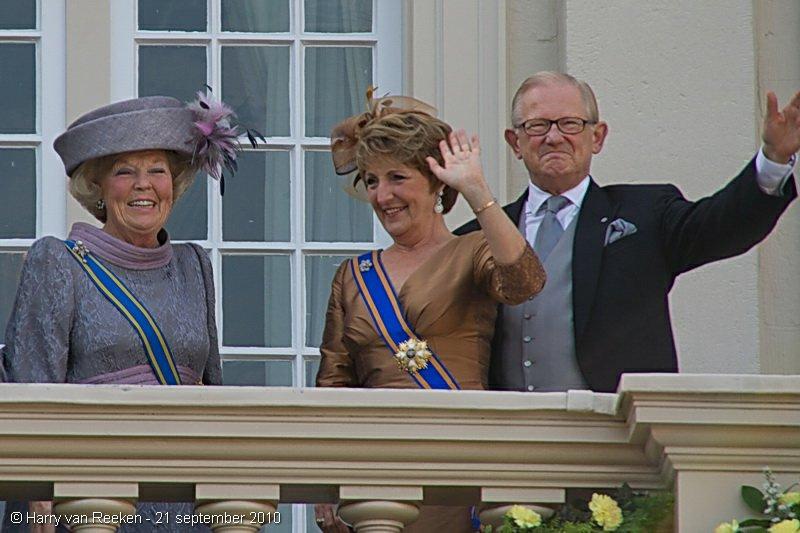 prinsjesdag-2010- 073