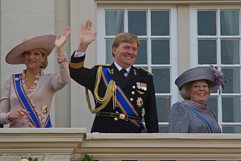 prinsjesdag-2010- 075