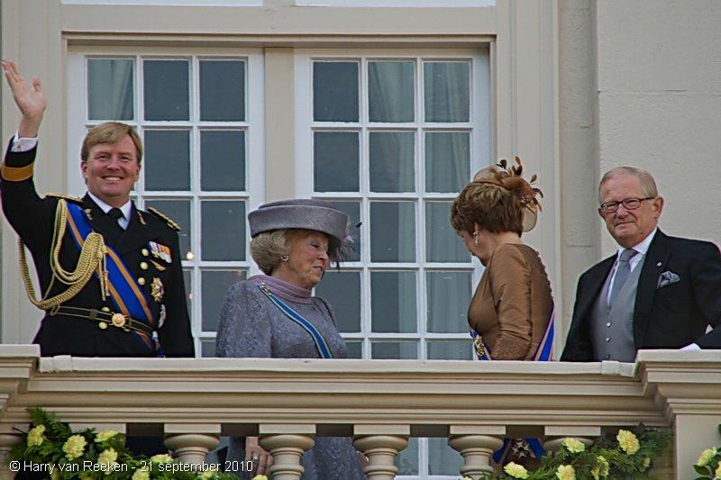 prinsjesdag-2010- 076
