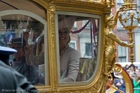 prinsjesdag-2010- 035