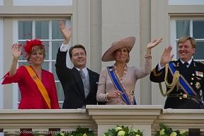 prinsjesdag-2010- 069