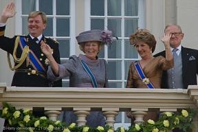 prinsjesdag-2010- 072