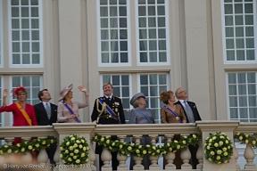 prinsjesdag-2010- 064