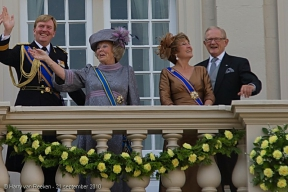 prinsjesdag-2010- 066