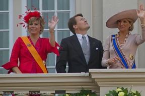 prinsjesdag-2010- 074