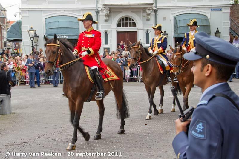 prinsjesdag-2011-31