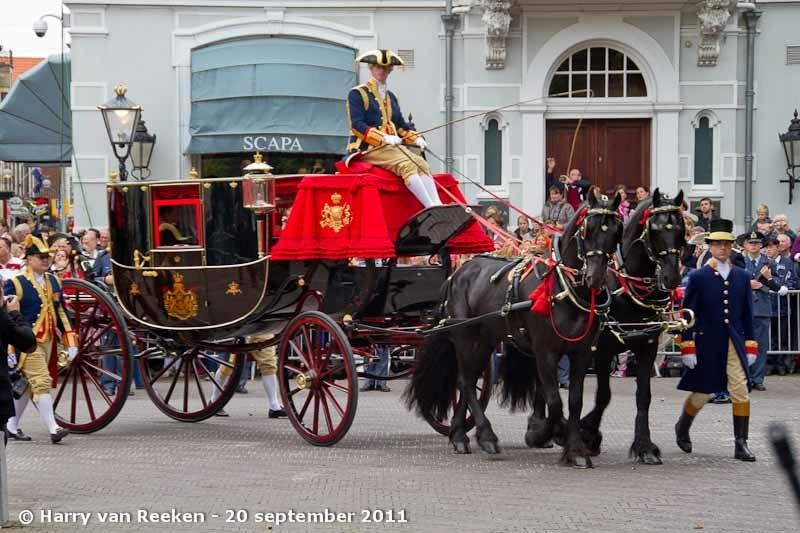 prinsjesdag-2011-33