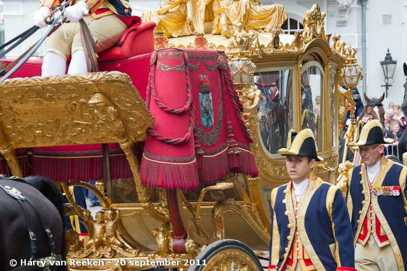 prinsjesdag-2011-40