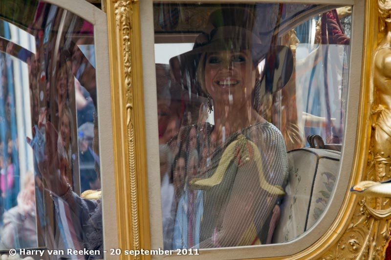 prinsjesdag-2011-41