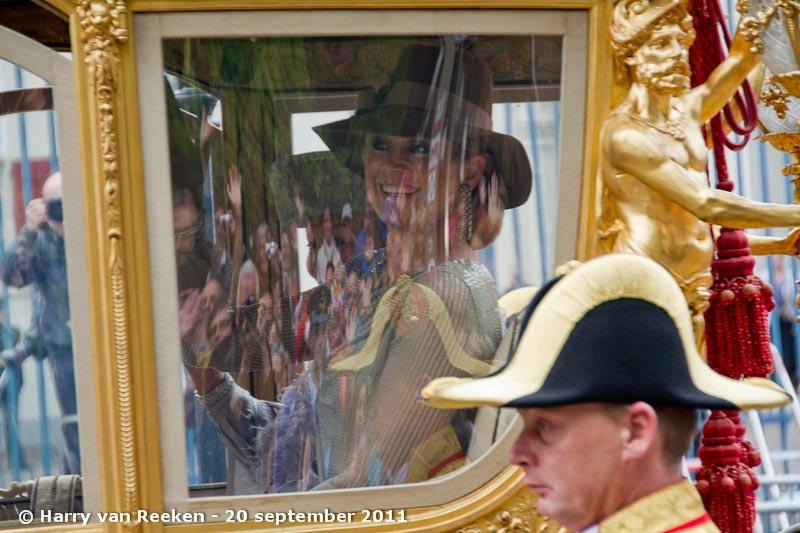 prinsjesdag-2011-42