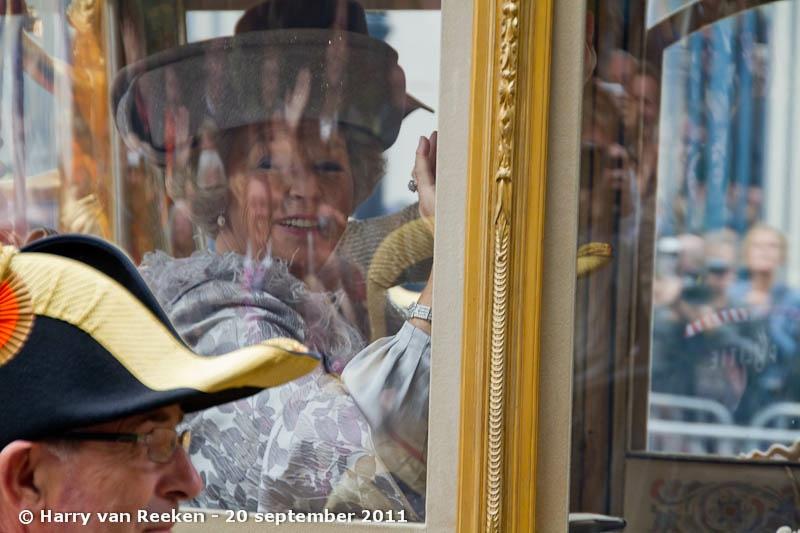 prinsjesdag-2011-60
