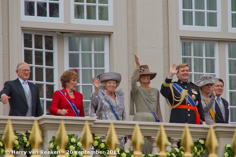 prinsjesdag-2011-67