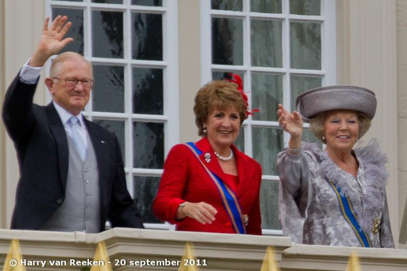 prinsjesdag-2011-68
