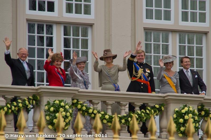 prinsjesdag-2011-73