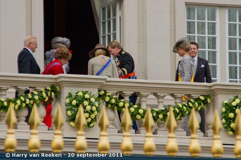 prinsjesdag-2011-74