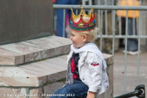 prinsjesdag-2011-14