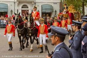 prinsjesdag-2011-35