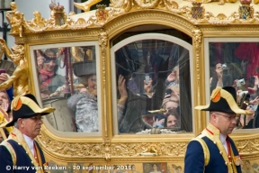prinsjesdag-2011-39