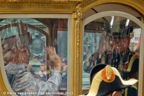 prinsjesdag-2011-61