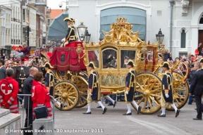 prinsjesdag-2011-62
