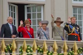 prinsjesdag-2011-66