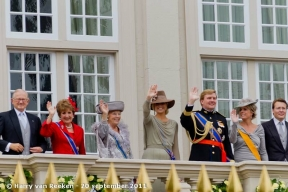 prinsjesdag-2011-69