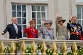 prinsjesdag-2011-70