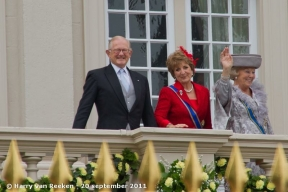 prinsjesdag-2011-71