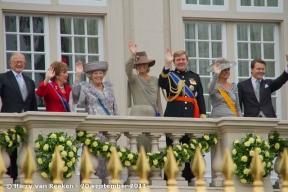 prinsjesdag-2011-72