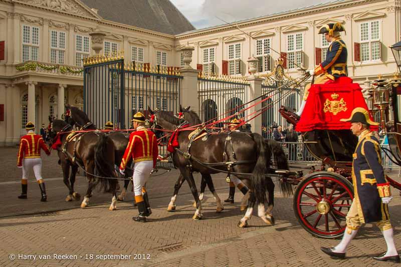 Prinsjesdag2012-13