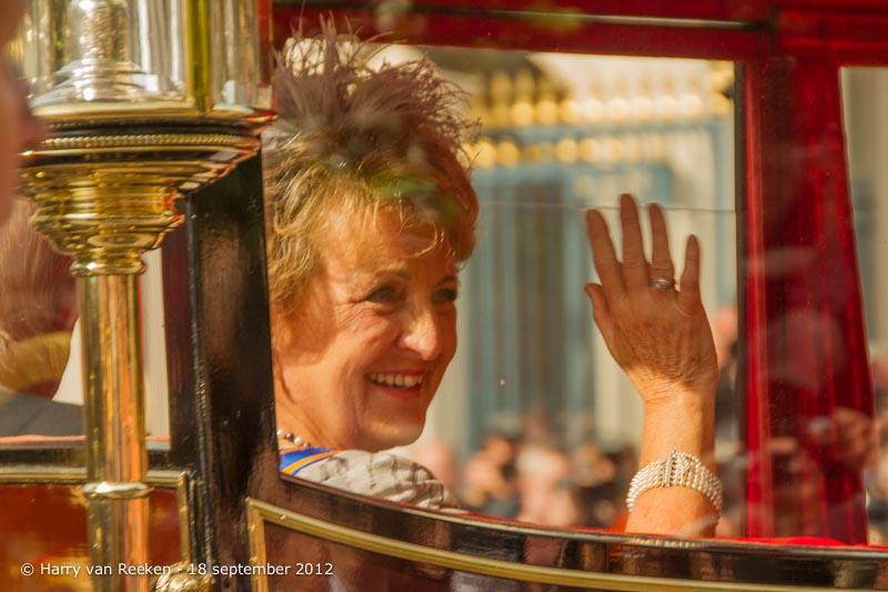 Prinsjesdag2012-33