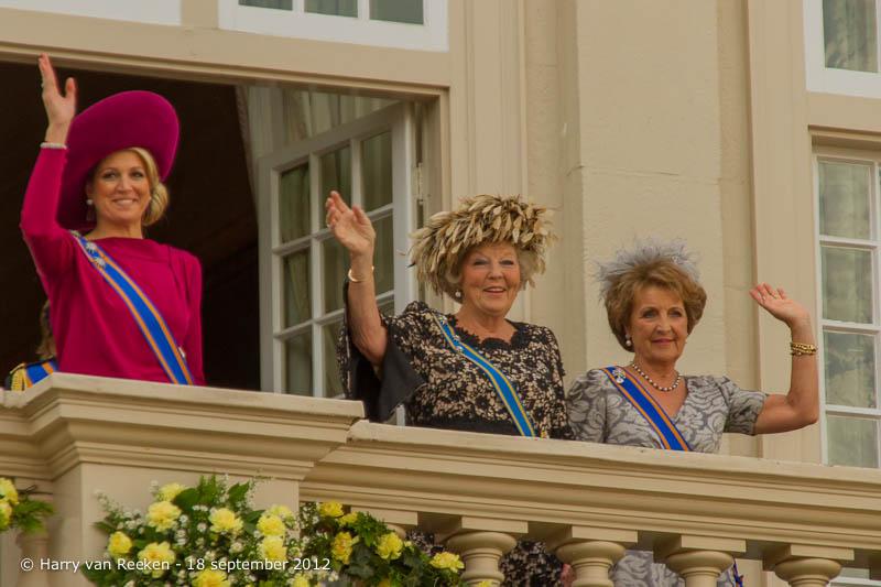 Prinsjesdag2012-41
