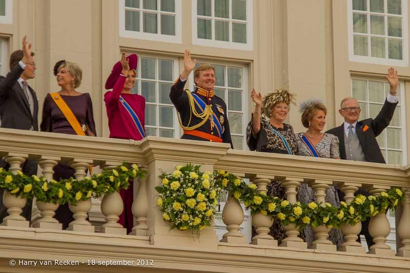 Prinsjesdag2012-46