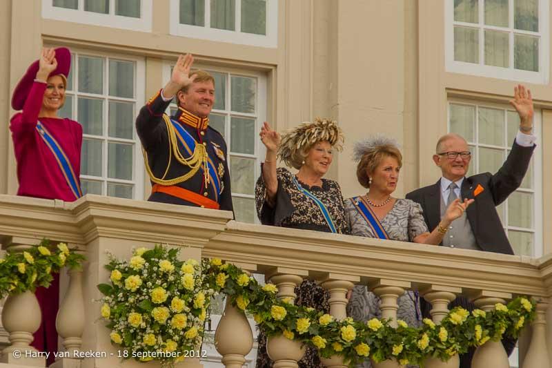 Prinsjesdag2012-47