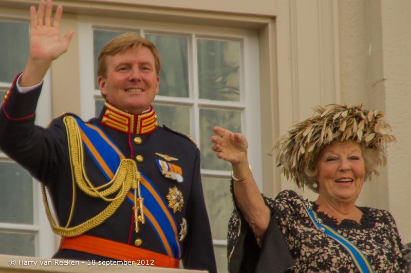 Prinsjesdag2012-50