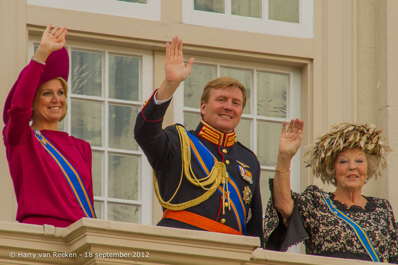 Prinsjesdag2012-56