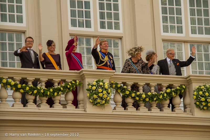 Prinsjesdag2012-59