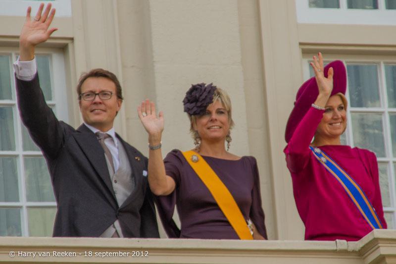 Prinsjesdag2012-60